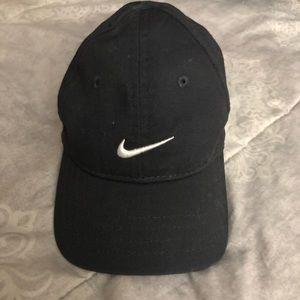 Infant Nike Adjustable Hat